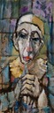 34 Desperate clown 59x29 Libertas