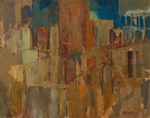 55 Fabric of a city ll Thompson 25x45 BDI0016